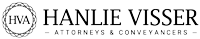 Hanlie Visser Attorneys