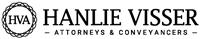 Hanlie Visser Attorneys